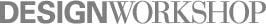 Design Workshop Logo