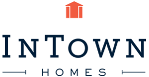INTOWNHOMES_signature logo