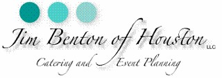 Jim Benton logo