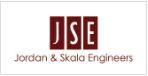 Jordan & Skala Engineers
