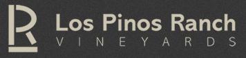 Los Pinos Ranch Vineyards