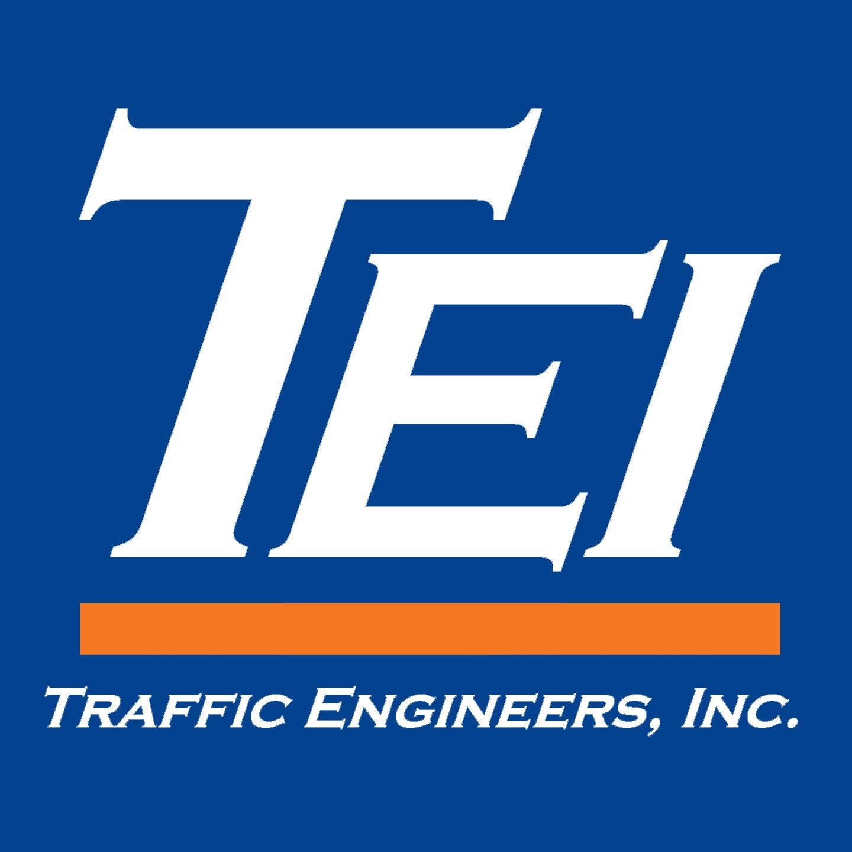 TEI-Logo 2015 - Blue
