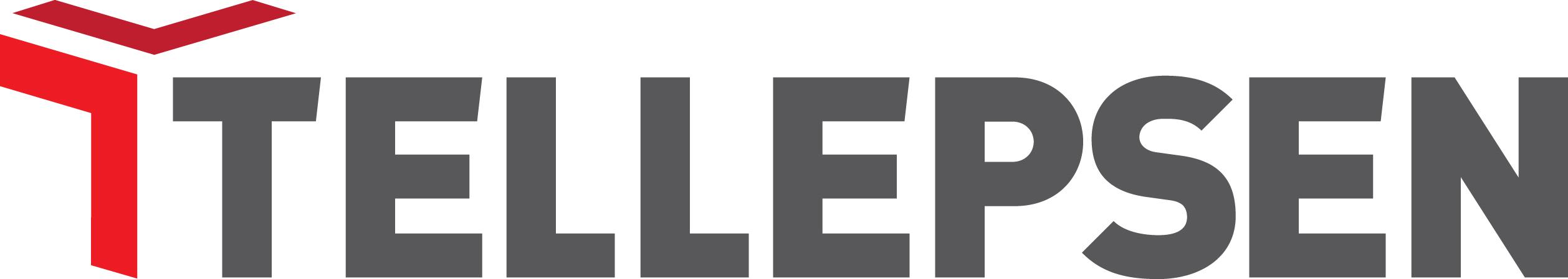 Tellepsen_Corp_Updated-logo