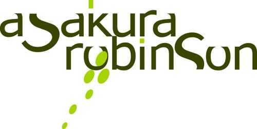 asakura robinson_dots