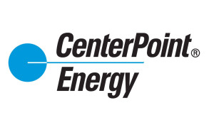 center-point-energy-logo-300x176