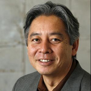 KeijiAsakura